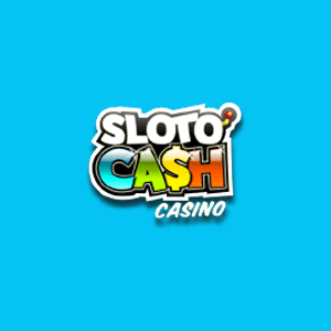 Sloto Cash Casino: (Sign Up & Play Now) to Win The Jackpot 2021