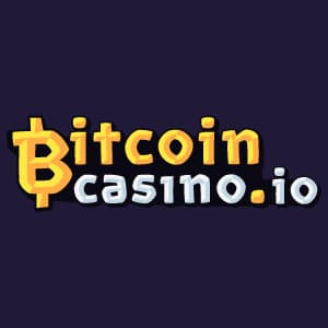 BitcoinCasino.io: Play Up To 5000+ Games & Win In Any Currency (2021)