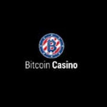BitcoinCasino-US