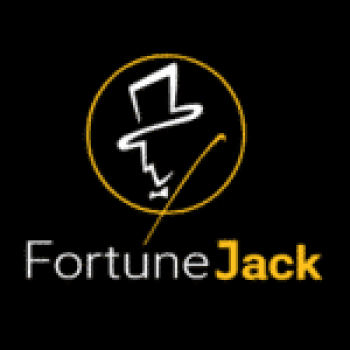 bitcoin casino usa bónuszkód)